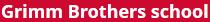 логотип компании Школа Братьев Гримм