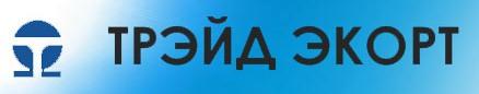 логотип компании ТрэйдЭкорт